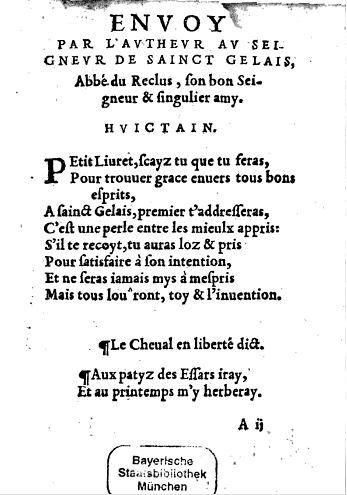 herberay 1546
